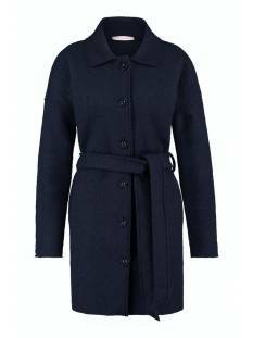 Philly wool coat 100% wol
