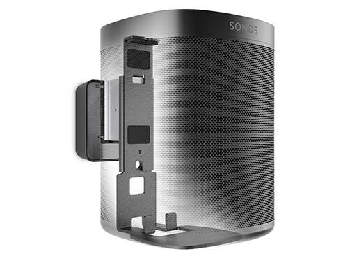 Vogel Sonos Play-1 muurbeugel SOUND4201zt