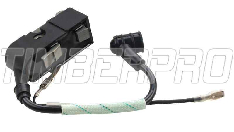 CS6150 Pro Series Ignition Coil