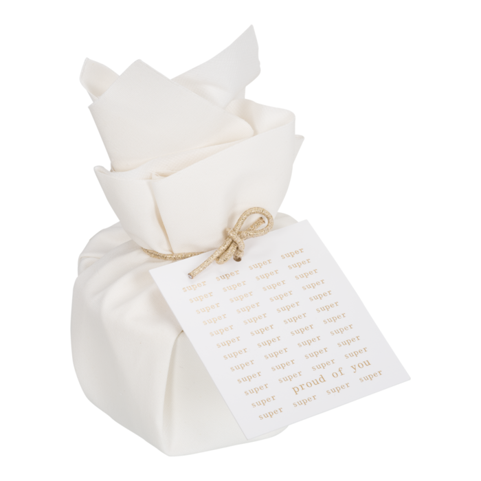 MOMENTS of light - 'Super Proud of You' Scented Candle