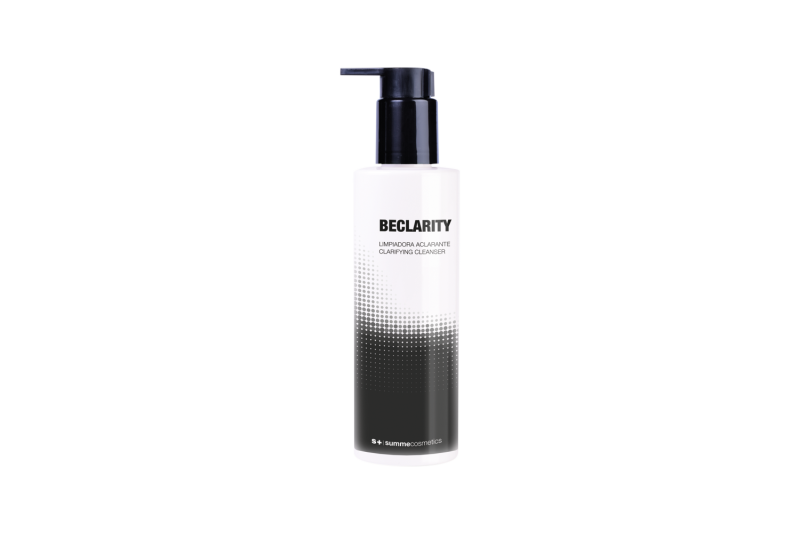 BeClarity Cleanser