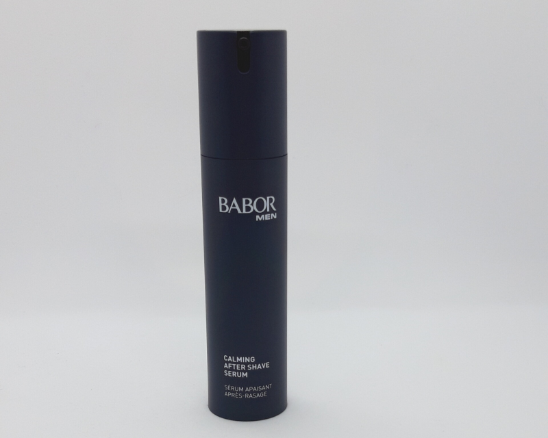 BABOR Men - Calming After Shave Serum