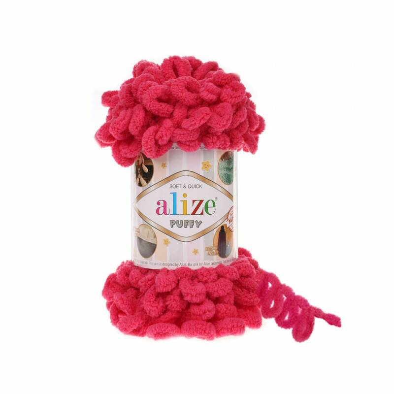 Alize Puffy 0149