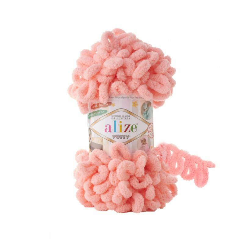 Alize Puffy 0529