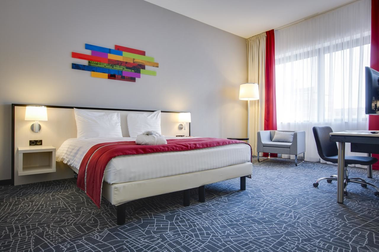 Hotel Rate Booking Code: