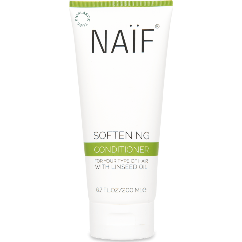 Naïf Grown Ups Conditioner
