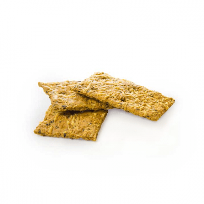 Crackers Kaas - 95 gram