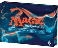 Magic - From the Vault: Transformed