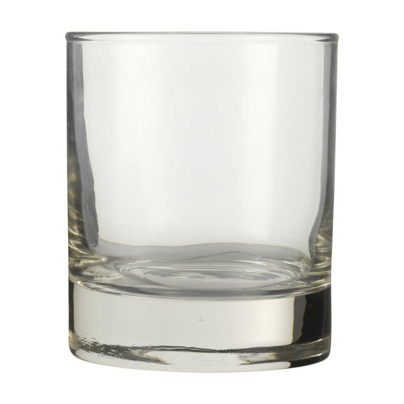 Whiskey Tumbler HP Design