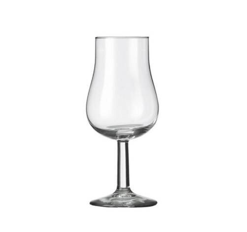Tasting glass HP Design