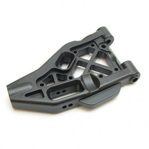 SWORKz S35-4 Series Front Lower Arm in Soft Material - 1pc