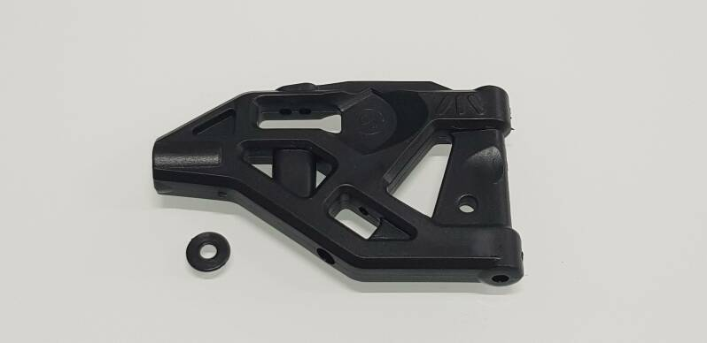 COMPOSITE LOWER FRONT ARM (SOFT)
