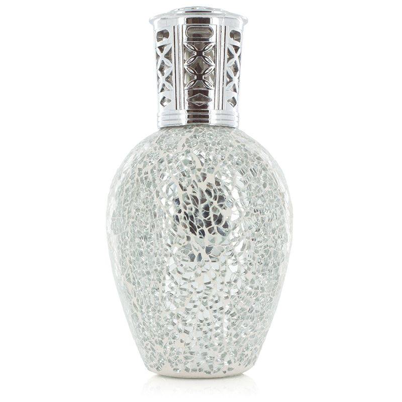 Ashleigh & Burwood Large Fragrance Lamp Shooting Star