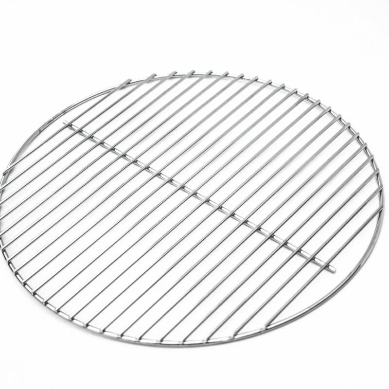 Grill grate for 70