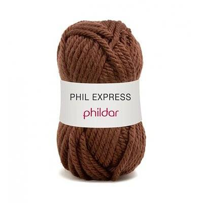 Phildar Phil Express Tourbe (4)