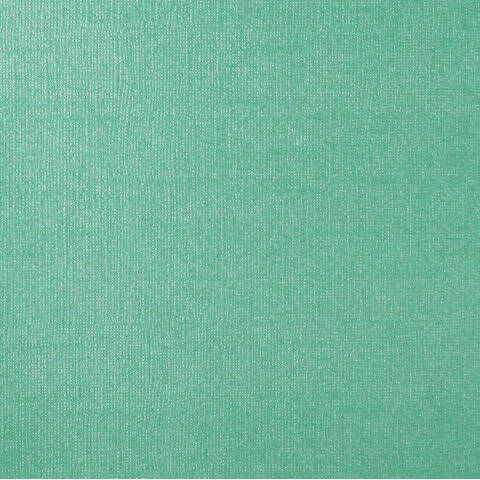 Gemstone Cardstock Scrapbook Paper Gem 280 Emerald