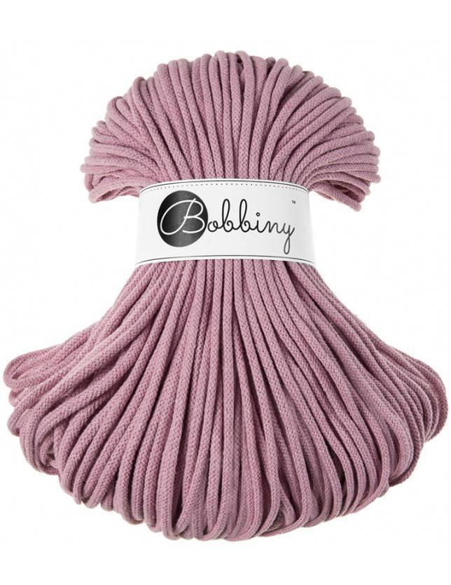 Stoere Manden Dusty Pink