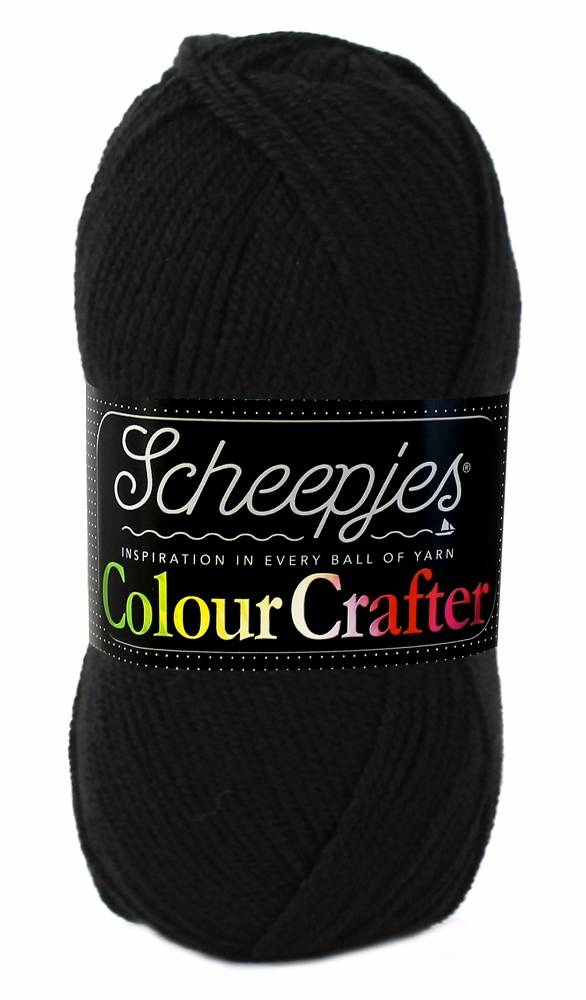 Colour Crafter 1002 Ede