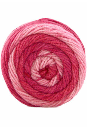 Lammy Yarns Crazy Colors 423