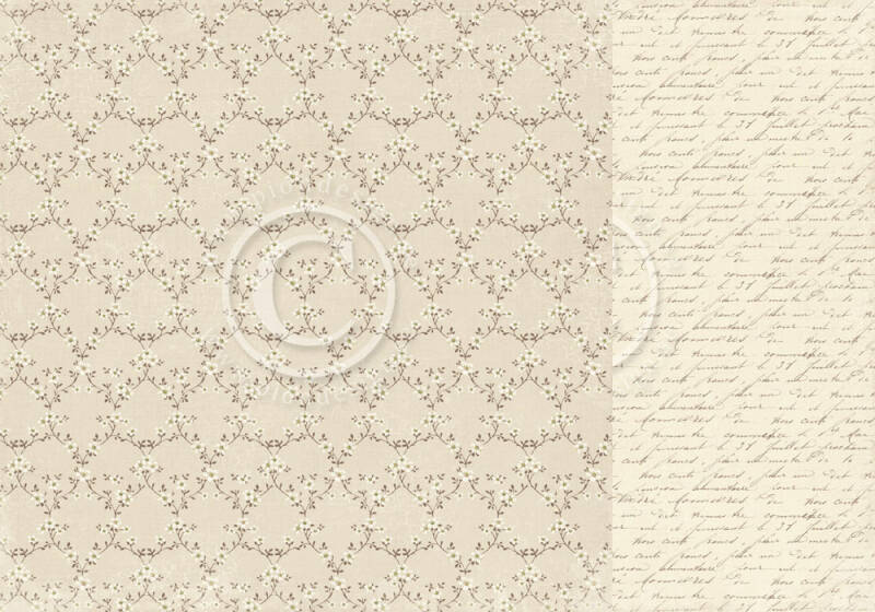 Pion Design 4404 Blooming Branches