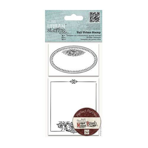 Do Crafts Stamp PMA907189