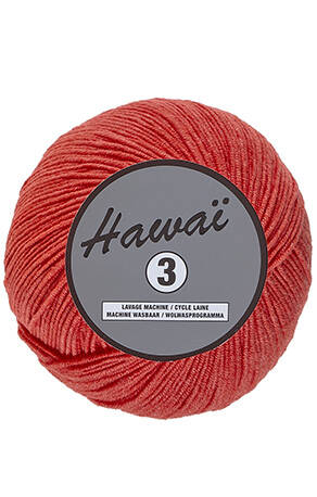 Lammy Yarns Hawaï 3 043