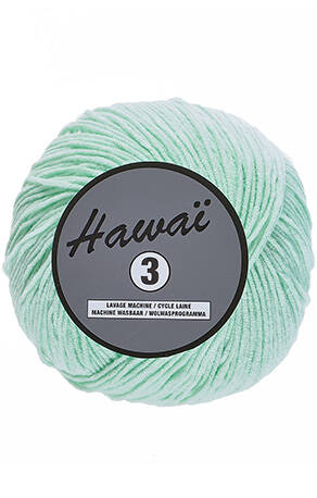 Lammy Yarns Hawaï 3 062