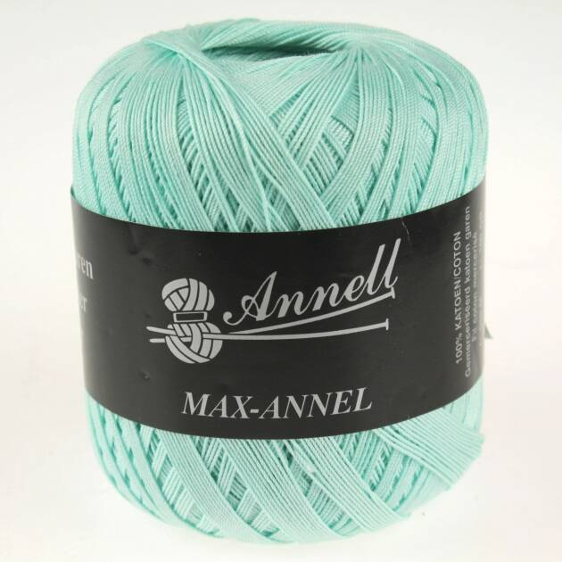 Annell Max 3422
