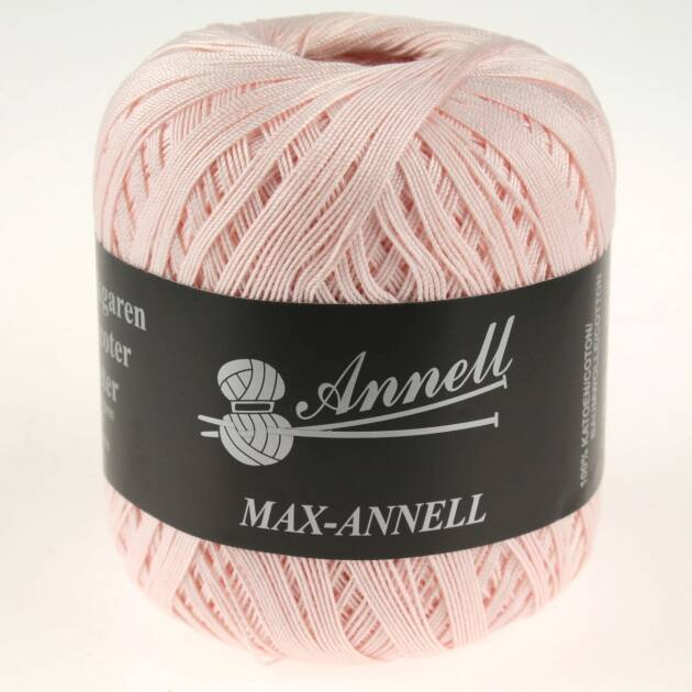 Annell Max 3432