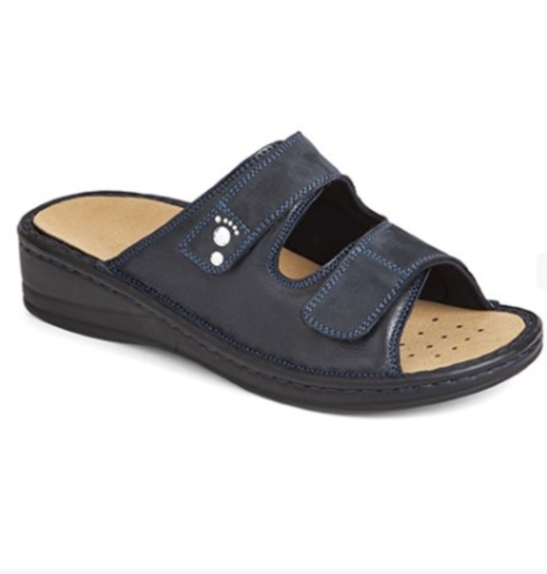 Podartis comfort verband slipper | type Alipes