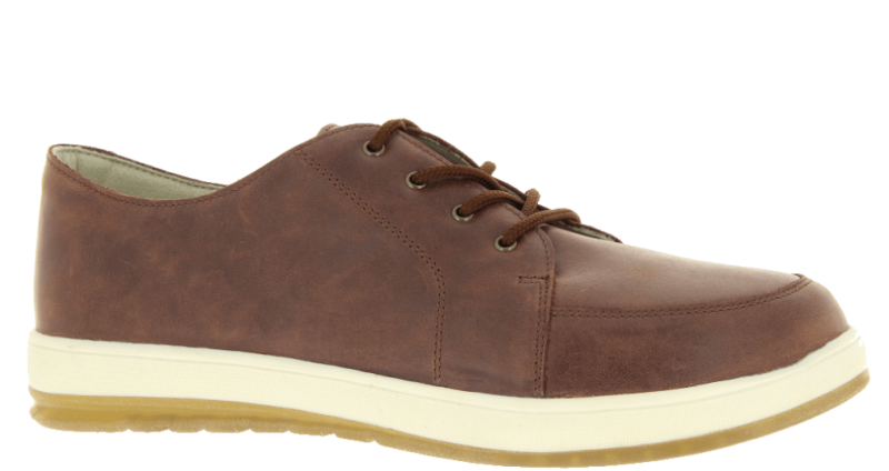 Varomed Verbandschoenen | Therapieschoenen | type Boston