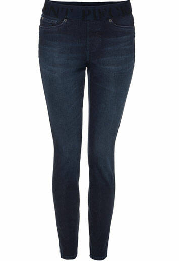Jeansbroek - CAMBIO [Permanent Collection]