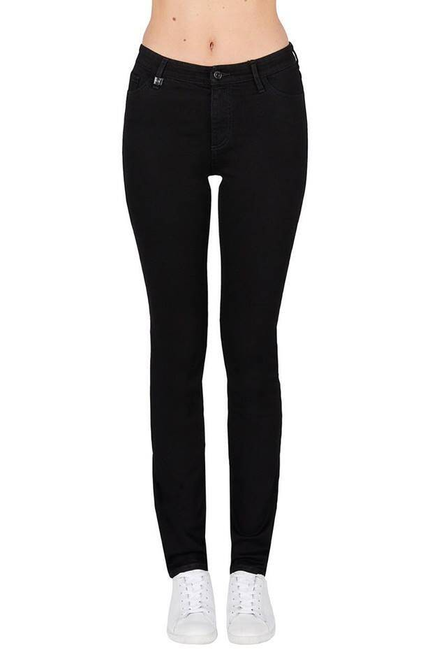 Jeansbroek - ARMANI EXCHANGE [Permanent Collection]