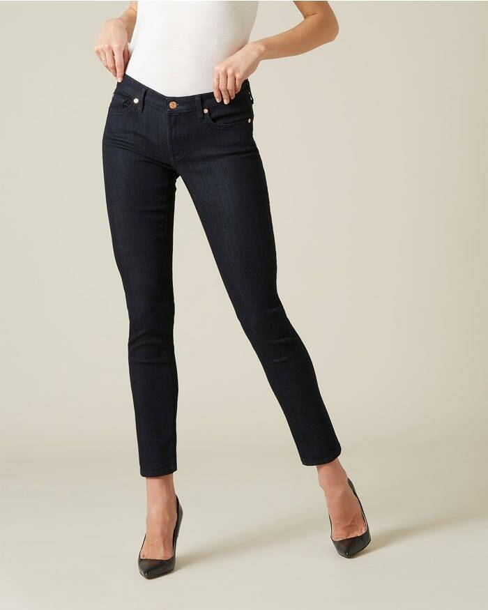 Jeansbroek - 7 FOR ALL MANKIND [Permanent Collection]