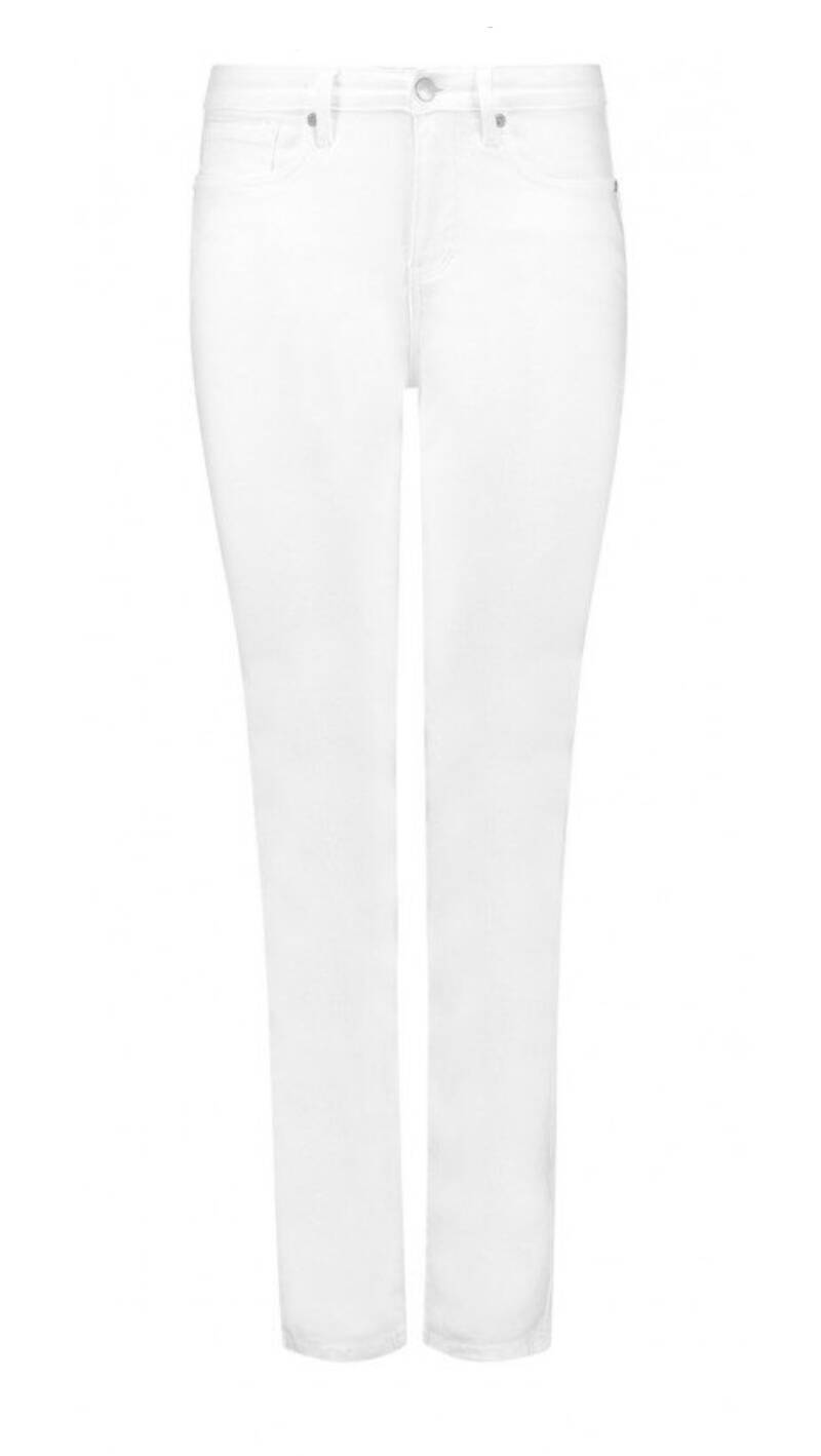 Jeansbroek 2530220 - NYDJ [Permanent Collection]