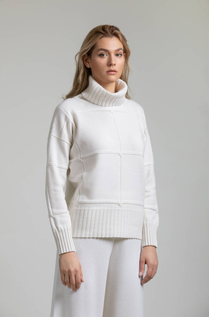 Pull 1960244 - ANNECLAIRE [HW21]
