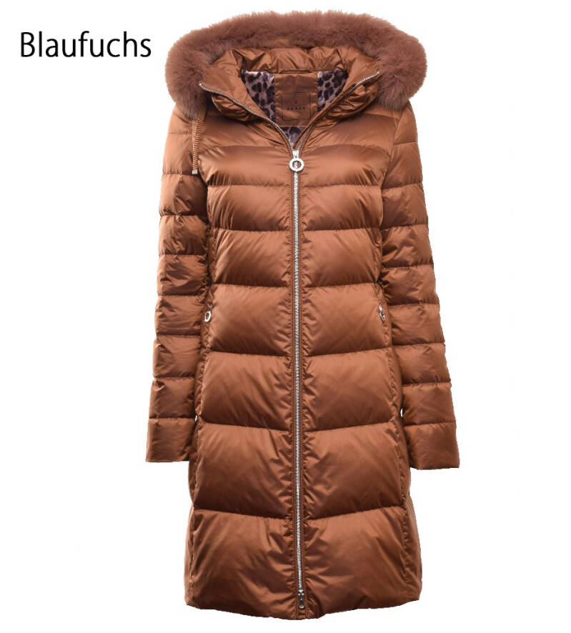 Parka - FUCHS SCHMITT - NEW COLLECTION