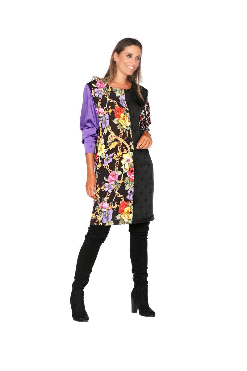 Kleed - BOUTIQUE MOSCHINO - NEW COLLECTION