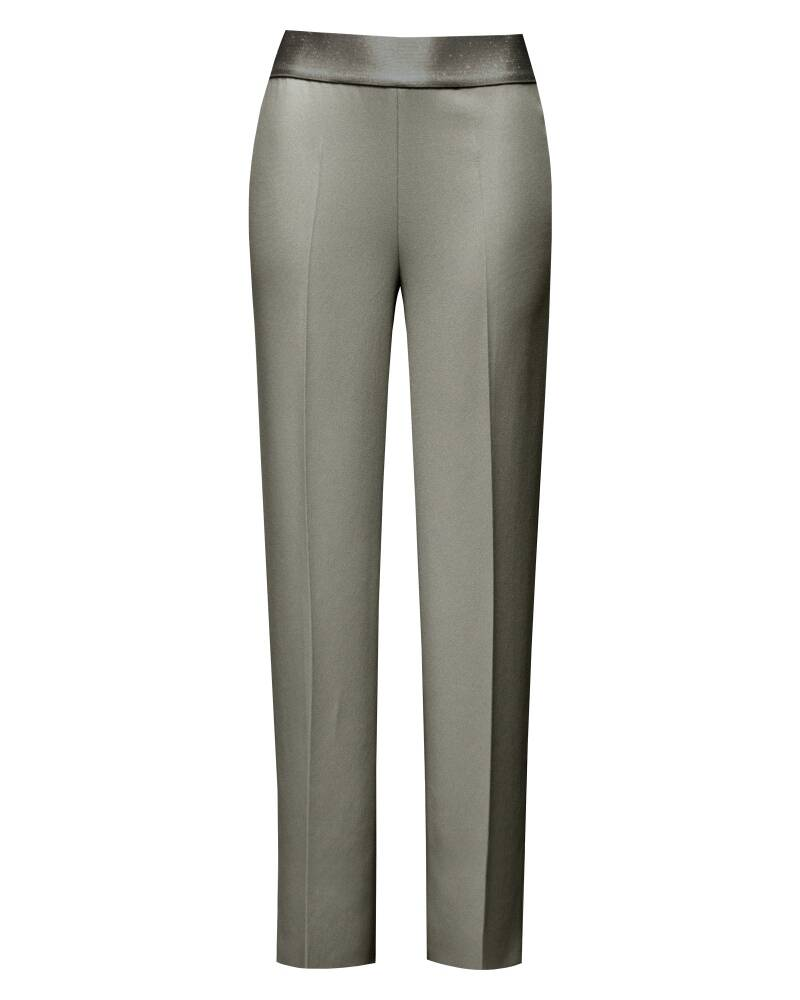 Broek 3330093 - ACCENT [Permanent Collection]
