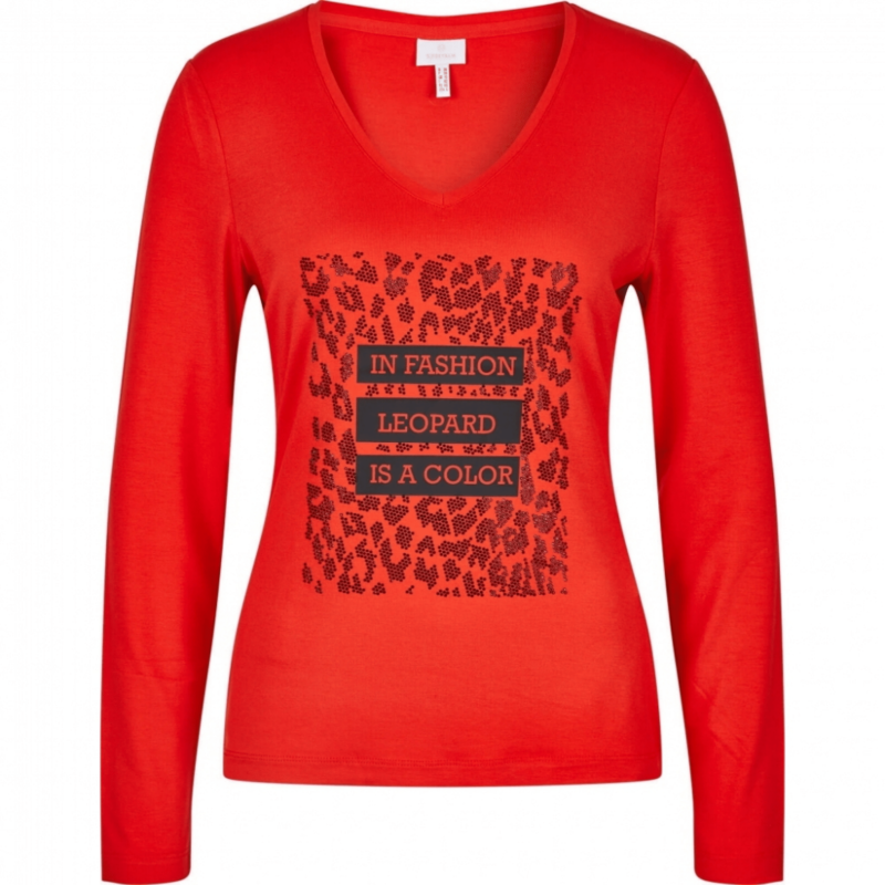T-Shirt SPORTALM - NEW COLLECTION