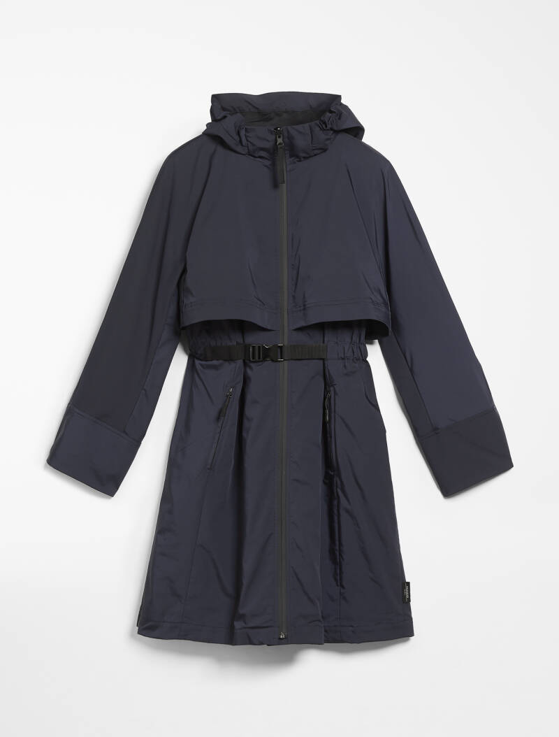 Parka - WEEKEND by MaxMara [Permanent Collection]