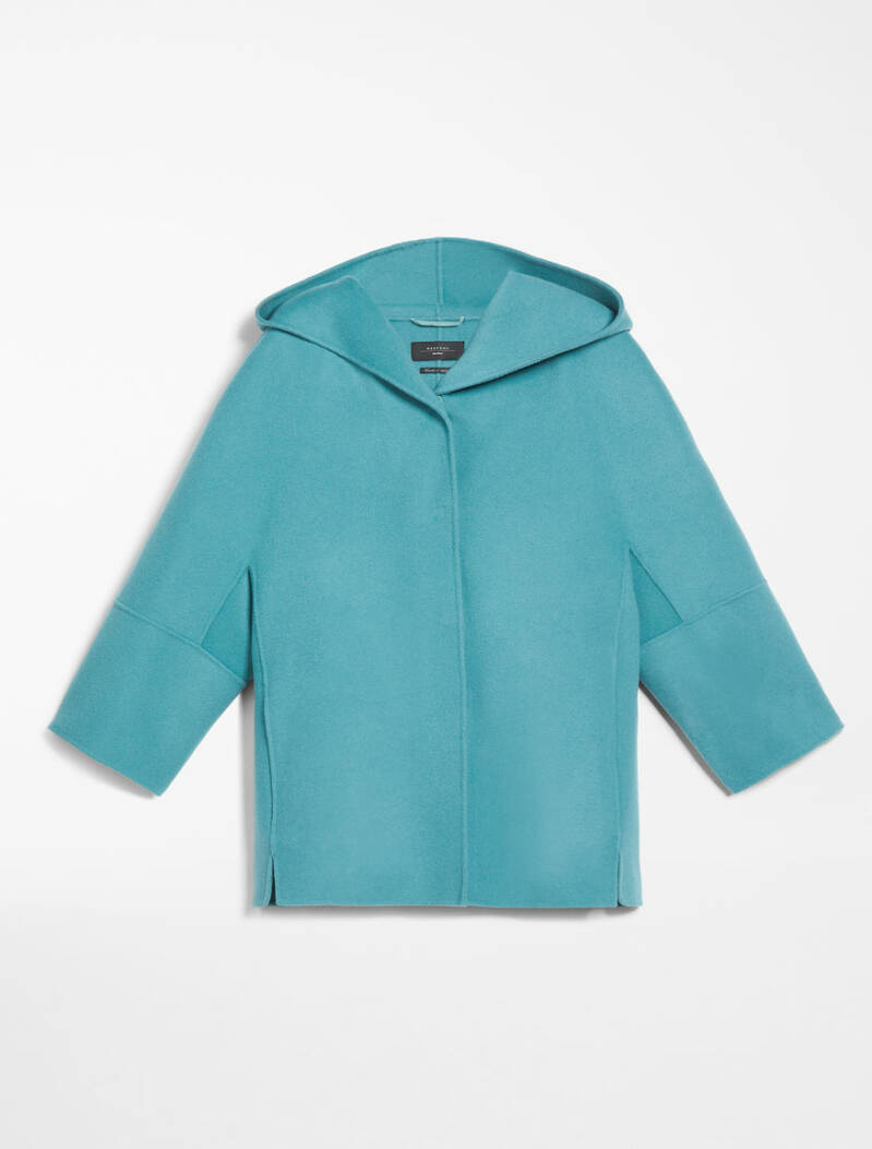 Cape - WEEKEND by MaxMara - NEW COLLECTION