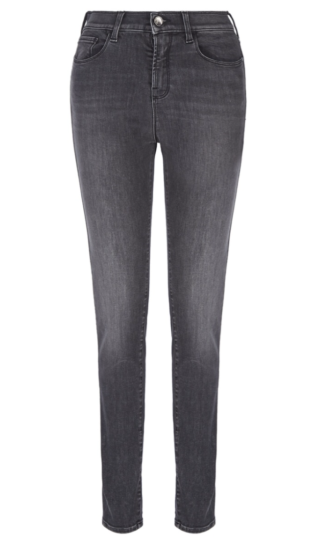 Jeansbroek - EMPORIO ARMANI - NEW COLLECTION