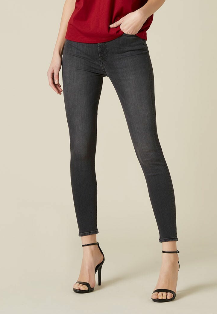 Jeansbroek - 7 FOR ALL MANKIND - NEW COLLECTION