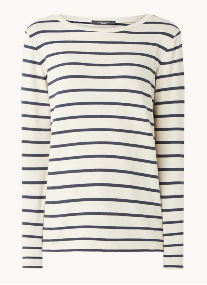 Pull - WEEKEND By MaxMara [Permanent Collection]