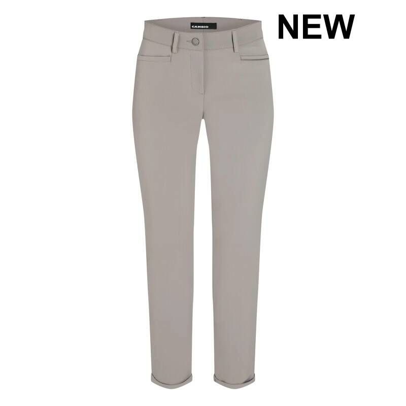 Broek - CAMBIO - NEW COLLECTION
