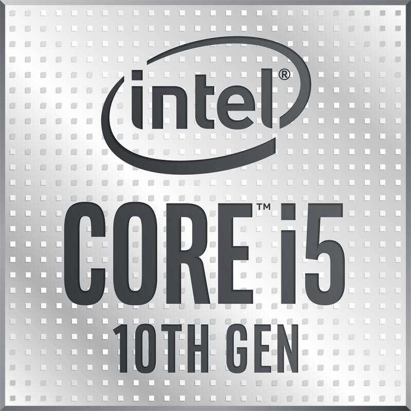 Upgrade set : Cpu Intel Core i5 10400 10e Gen. + Moederbord MSI LGA 1200 + Wifi + 8 Gb Ram