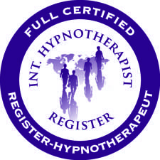 IHR-full-certified-register-hypnotherapist-2.jpg