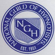NGH-National-Guild-of-Hypnotists-1.jpg