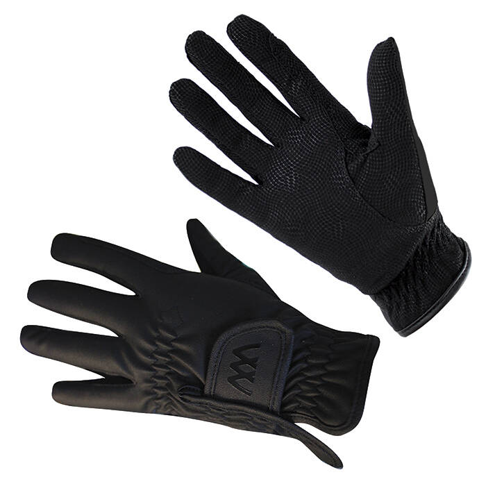 Woof Wear - competition glove